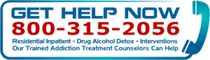 Drug and Alcohol Addiction Treatment Hotline - Toll Free
